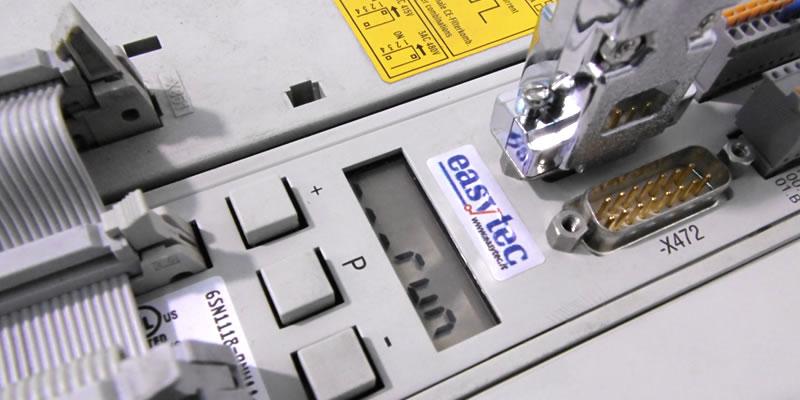Kondenstrockner Siemens Total guasto elettronica prezzo fisso riparazione aiutiamo